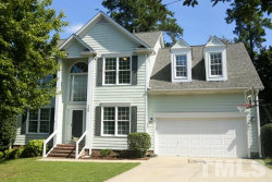 Photo of 105 Starden Brook Court, Cary, NC 27519 (MLS # 2146486)