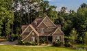 Photo of 3976 Springfield Trail, Youngsville, NC 27596 (MLS # 2146503)