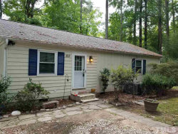 Photo of 815 Griffis Street, Cary, NC 27511 (MLS # 2146527)
