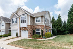 Photo of 4904 Lady of the Lake Drive, Raleigh, NC 27612 (MLS # 2146569)