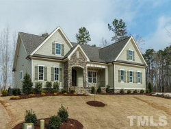 Photo of 1220 Reservoir View Lane , 35, Wake Forest, NC 27587 (MLS # 2146574)