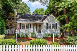 Photo of 403 Pershing Road, Raleigh, NC 27608 (MLS # 2146587)