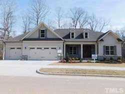 Photo of 4036 Wilton Woods Place, Cary, NC 27519 (MLS # 2146600)