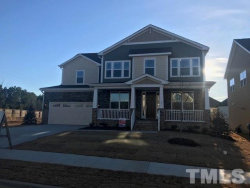 Photo of 105 Colvin Park Lane , 2, Apex, NC 27539 (MLS # 2146617)