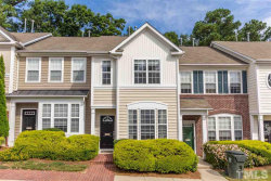 Photo of 5332 Crescentview Parkway, Raleigh, NC 27606-4547 (MLS # 2146635)