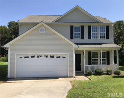 Photo of 3605 Cold Harbour Drive, Raleigh, NC 27610 (MLS # 2146648)