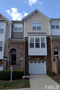 Photo of 5108 Lady of the Lake Drive, Raleigh, NC 27612-3089 (MLS # 2146657)