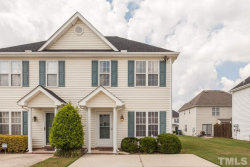 Photo of 2323 Turtle Point Drive, Raleigh, NC 27604 (MLS # 2146686)