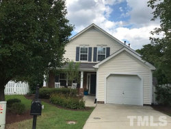 Photo of 17 Wiltshire Place, Durham, NC 27713 (MLS # 2146725)
