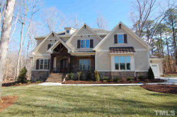 Photo of 6229 Old Miravalle Court, Raleigh, NC 27614 (MLS # 2146943)