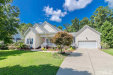 Photo of 191 BOULDER Drive, Clayton, NC 27520 (MLS # 2146985)