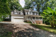 Photo of 371 Riverstone Drive, Clayton, NC 27527 (MLS # 2146990)