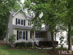 Photo of 5525 Bridford Place, Raleigh, NC 27613 (MLS # 2147067)