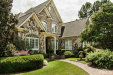 Photo of 2508 Sharon View Lane, Raleigh, NC 27614 (MLS # 2147812)
