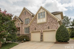 Photo of 2912 Snapswell Street, Raleigh, NC 27614-7569 (MLS # 2149753)