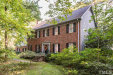 Photo of 4820 Wood Valley Drive, Raleigh, NC 27613 (MLS # 2152382)