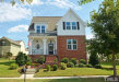 Photo of 321 Austin View Boulevard, Wake Forest, NC 27587 (MLS # 2152533)