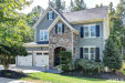 Photo of 201 Wanderview Lane, Holly Springs, NC 27540 (MLS # 2152755)