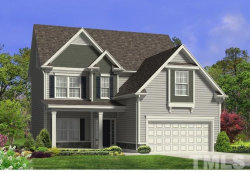 Photo of 511 Lakemont Drive, Clayton, NC 27520 (MLS # 2153114)