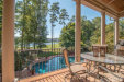 Photo of 2622 Village Manor Way, Raleigh, NC 27614 (MLS # 2153200)