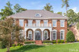 Photo of 2127 Crigan Bluff Drive, Cary, NC 27513 (MLS # 2154056)