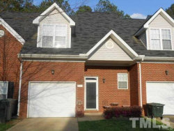 Photo of 231 Bayleigh Court, Garner, NC 27529-4291 (MLS # 2155204)