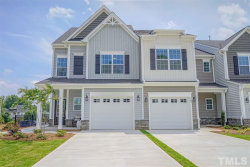 Photo of 224 Gulley Glen Drive, Garner, NC 27529 (MLS # 2155341)