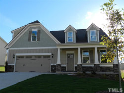 Photo of 75 Dandy Flush Court, Garner, NC 27529 (MLS # 2155703)