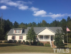 Photo of 65 Sidwell Court, Fuquay Varina, NC 27526 (MLS # 2155752)
