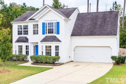 Photo of 345 Indian Branch Drive, Morrisville, NC 27560 (MLS # 2155796)