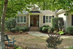 Photo of 8509 Windsong Valley Drive, Wake Forest, NC 27587-5556 (MLS # 2155811)