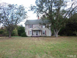 Photo of 3029 NC 57, Hillsborough, NC 27278 (MLS # 2155860)