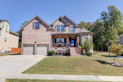 Photo of 4108 Green Drake Drive, Wake Forest, NC 27587 (MLS # 2155879)