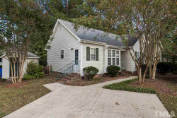 Photo of 705 Phillips Pointe Drive, Fuquay Varina, NC 27526 (MLS # 2155927)