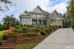 Photo of 504 Brumber Circle, Wake Forest, NC 27587 (MLS # 2155972)