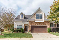 Photo of 5038 Homeplace Drive, Apex, NC 27539 (MLS # 2156197)