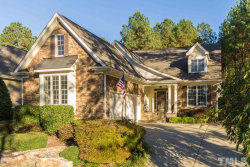 Photo of 1613 Wooten Court, Wake Forest, NC 27587 (MLS # 2156207)