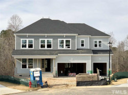 Photo of 384 Stonehouse Drive, Apex, NC 27523 (MLS # 2156216)