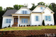 Photo of 5121 Burcliff Place, Raleigh, NC 27612 (MLS # 2156265)