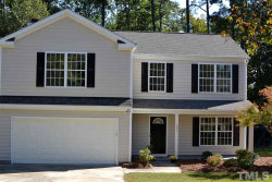 Photo of 1805 Lancaster Drive, Garner, NC 27529 (MLS # 2156281)