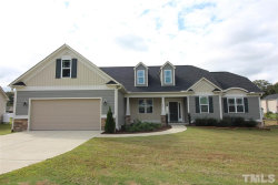 Photo of 63 Cressida Cove, Garner, NC 27529 (MLS # 2156315)
