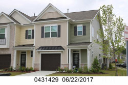 Photo of 241 Traphill Drive, Morrisville, NC 27560 (MLS # 2156379)