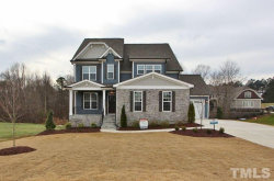 Photo of 3232 Donlin Drive, Wake Forest, NC 27587 (MLS # 2156520)