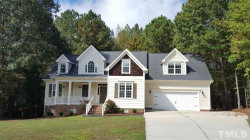 Photo of 278 Fireweed Place, Clayton, NC 27527 (MLS # 2156654)
