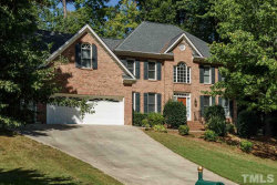 Photo of 107 Balzac Court, Cary, NC 27511 (MLS # 2156667)