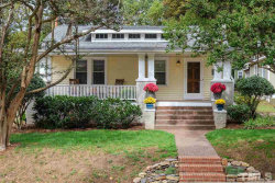 Photo of 506 Devereux Street, Raleigh, NC 27608 (MLS # 2156793)