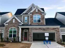 Photo of 709 Chelsea Grove Drive, Cary, NC 27519 (MLS # 2156812)