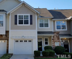 Photo of 5038 Amber Clay Lane, Raleigh, NC 27612-3068 (MLS # 2156832)