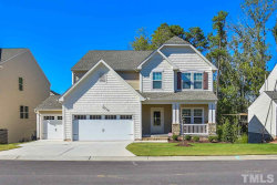 Photo of 246 Shakespeare drive, Morrisville, NC 27560 (MLS # 2156890)