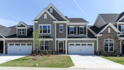 Photo of 707 Chelsea Grove Drive, Cary, NC 27519 (MLS # 2156944)